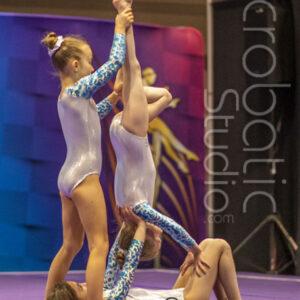 acrobaticstudio_jt1_a