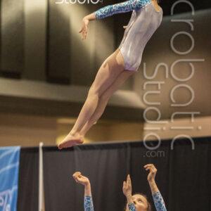 acrobaticstudio_jt2_a