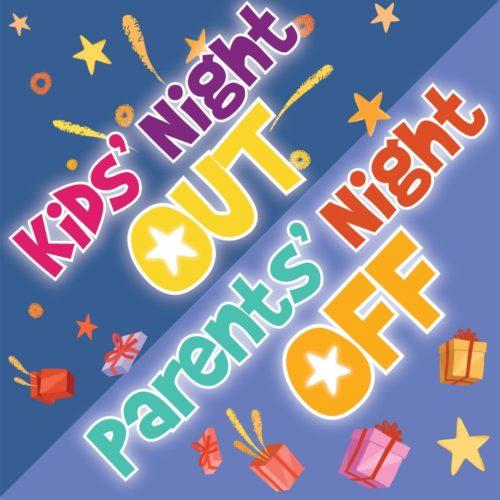 Parents-nightout_b
