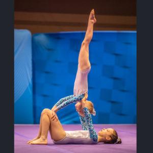 acrobatic_gym_program_images_300_a