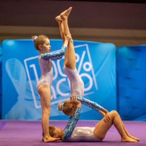 acrobatic_gym_program_images_300_b