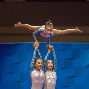 acrobatic_gym_program_images_300_d