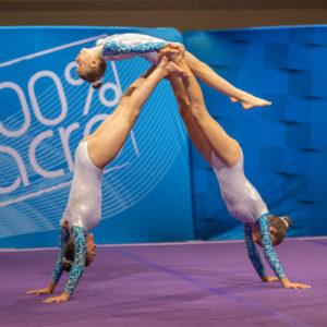 acrobatic_gym_program_images_300_f